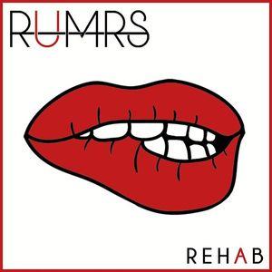 RUMRS