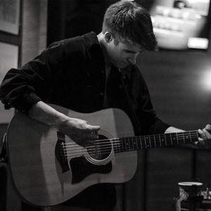 Andrew Moorer Music