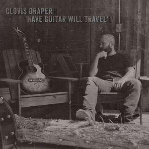 Clovis Draper Music