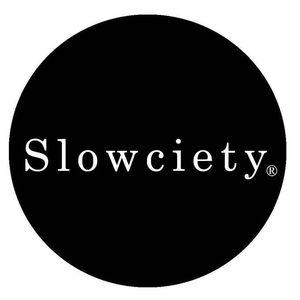 Slowciety