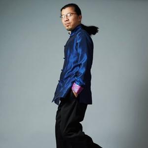 Frederic Chiu, Pianist