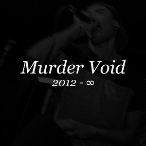 Murder Void
