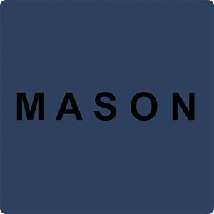 Mason.Band
