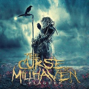 The Curse of Millhaven