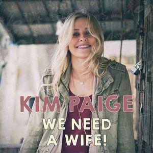 Kim Paige Music