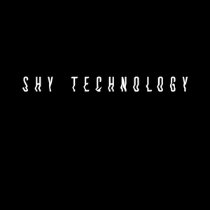 Shy Technology