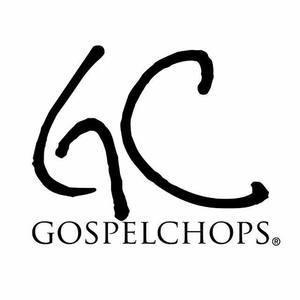 GospelChops