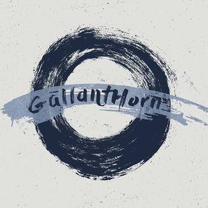 GallantHorn
