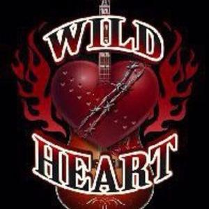 Wild Heart (OK)