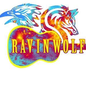 Ravinwolf