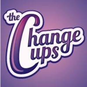 The Changeups