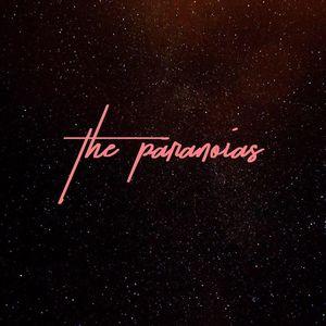 The Paranoias