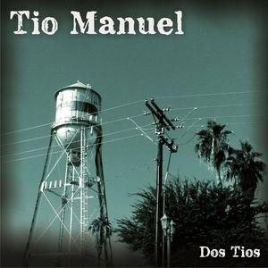 TIO Manuel