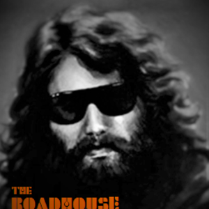 The Roadhouse Doors