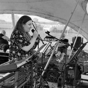 Lisa Marie Music