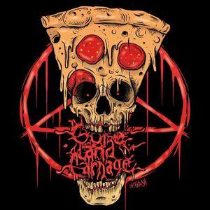 Gore N Carnage