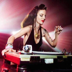 DJ Empress