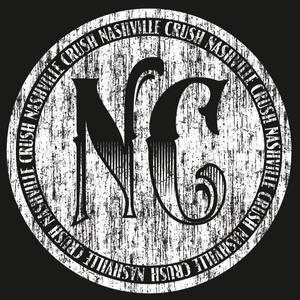 Nashville Crush Fanclub