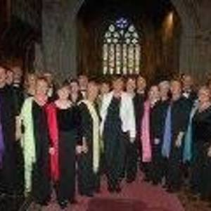 Killeagh Choir