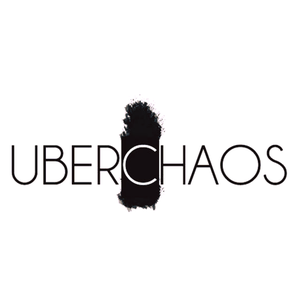 Uberchaos