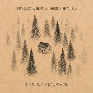 Francois Jalbert & Jerome Beaulieu