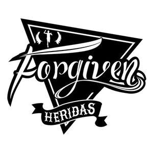 Soy Forgiven
