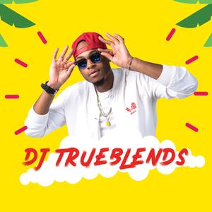 DJ Trueblends