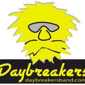 Daybreakers Band