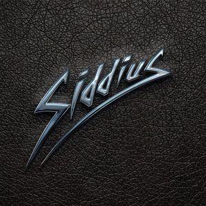 Siddius