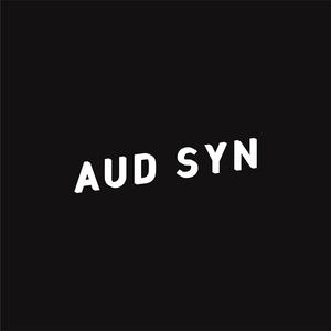 AUD SYN