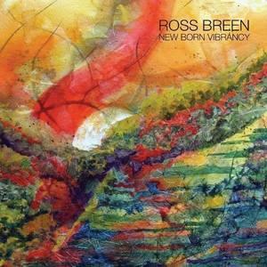 Ross Breen