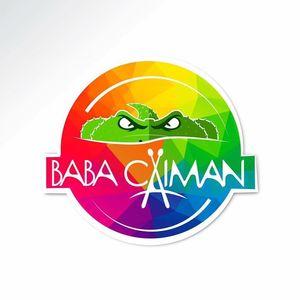 Baba Caiman