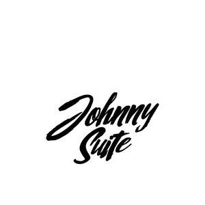 Johnny Suite