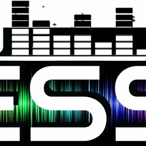 DJ Éss
