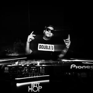 DJ DOUBLE D COSTA RICA