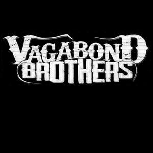 Vagabond Brothers