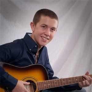 Scotty McCreery From American Idol