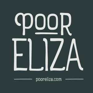 Poor Eliza