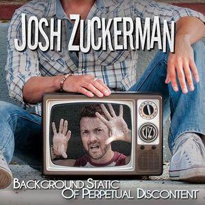 Josh Zuckerman