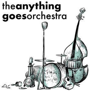 The Anything Goes Orchestra