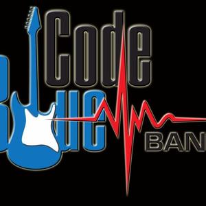 Code Blue Band