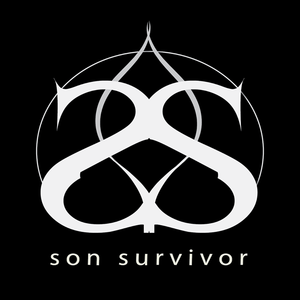 Son Survivor