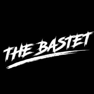 The Bastet