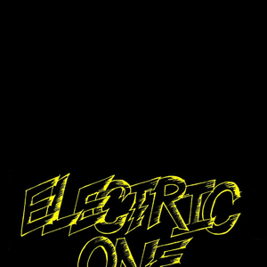 Electric One