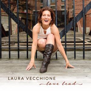 Laura Vecchione