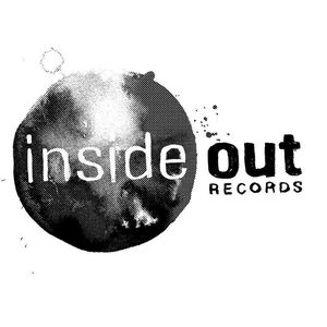 Inside Out Records