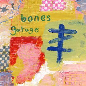 Bones Garage