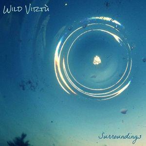 Wild Virtù
