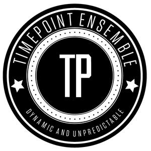 Timepoint Ensemble