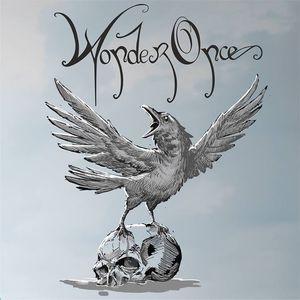 WonderOnce